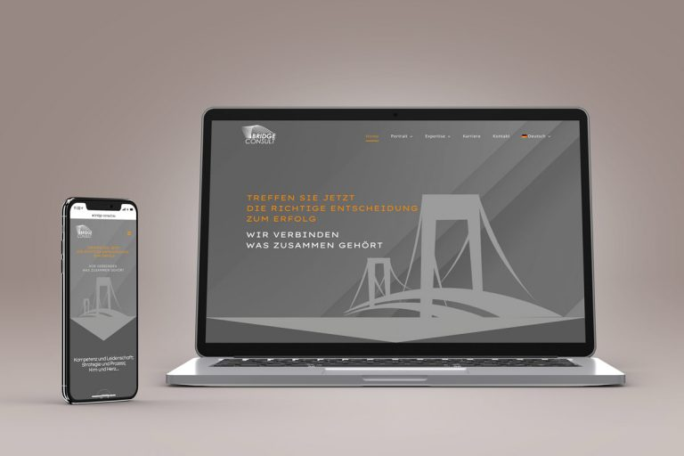 www.bridge-consult.eu