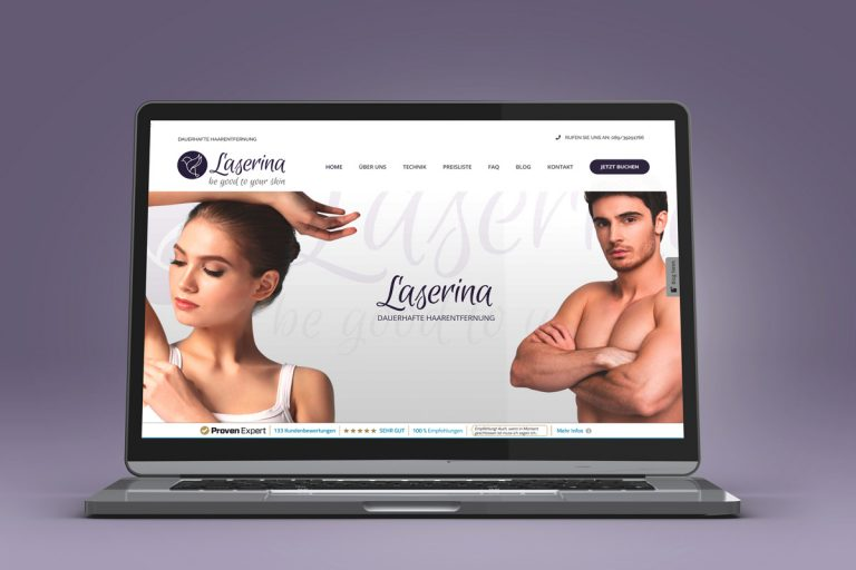 www.laserina.de