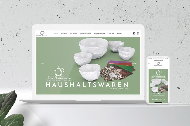 www.pentenrieder-ohg.de